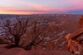 Maiden Voyage to Canyonlands National Park - a Landscape Photography Adventure