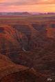 Cedar Mesa, Colorado Plateau, Landscape, Monument Valley, San Juan River, Southwest, Utah, desert