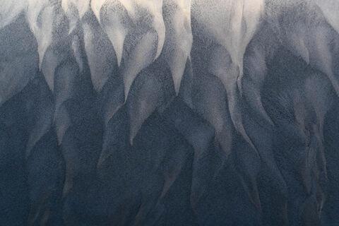 Apparitions - Jennifer Renwick
