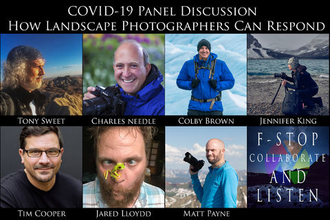 COVID-19 Panel