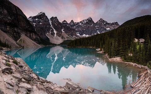 Alberta, Canada, alberta rockies, banff, canadian rockies, moraine lake