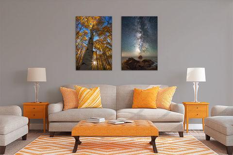 fine art photography prints