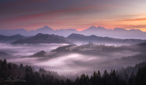 marc muench, slovenia