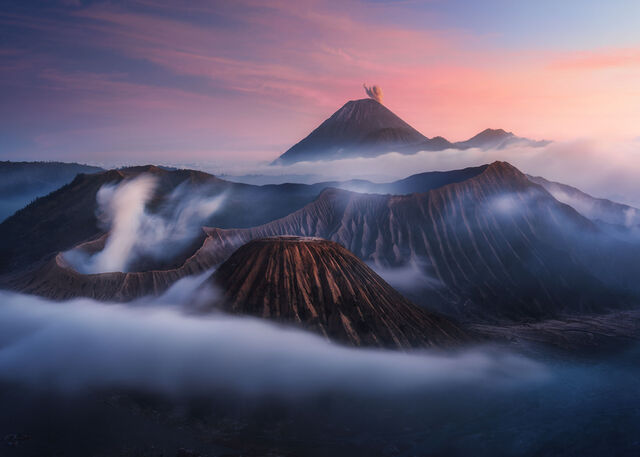 Judging the Epson Pano Awards - A Conversation with Juan Pablo de Miguel