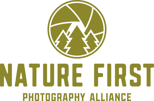 Introducing the Nature First Photography Alliance