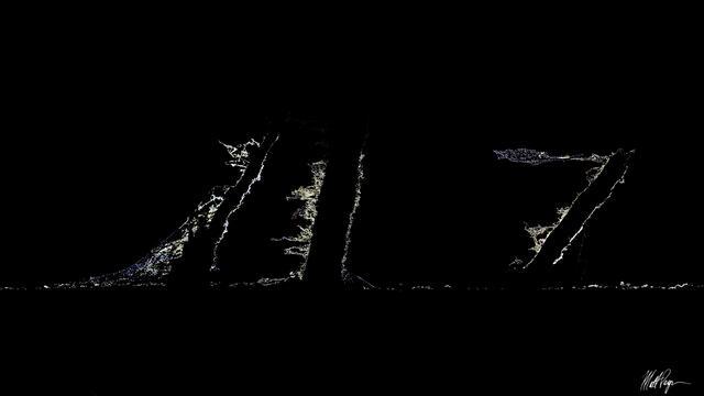 Redwoods Witchcraft (2021)