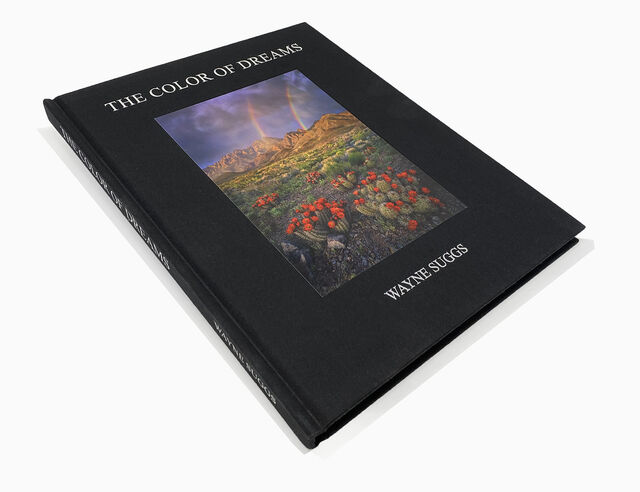 Create the Fine Art Photography Book of Your Dreams - A Conversation with Wayne Suggs & Jerry Greer