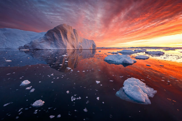 Interview with Erez Marom on F-Stop Collaborate and Listen