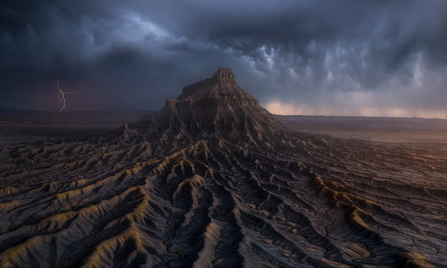 Interview with Ryan Dyar on F-Stop Collaborate and Listen