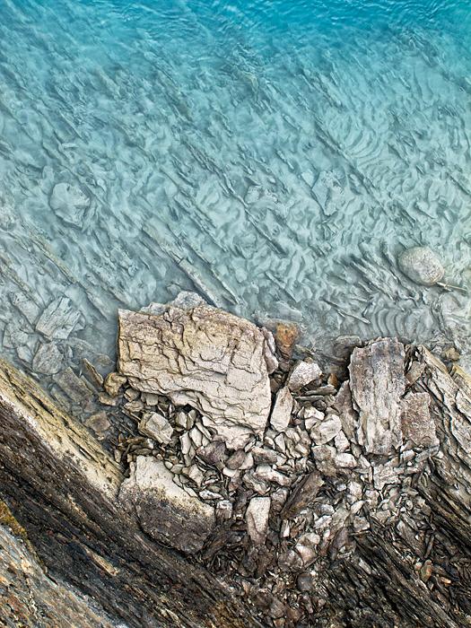 Darwin Wiggett, Natural Moments Photography, color, colour, photography, www.darwinwiggett.com, photo