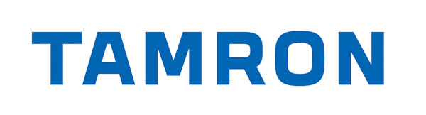 Tamron_Logo_Blue_edited.jpg