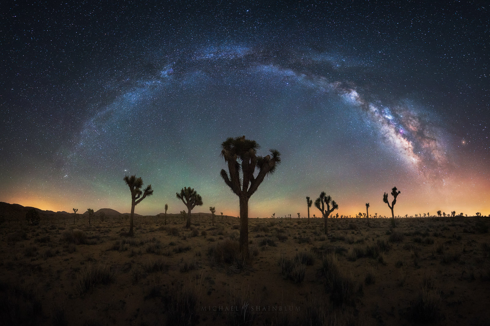 California, Long Exposure, astrophotography, california night sky, galaxy, milky way, milkyway, night photos, night sky photography, star photography, photo