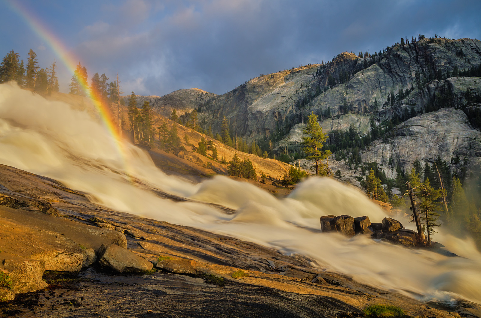 A1302, Arc, Atmosphere, Atmospheric, Backcountry, Beautiful, Beauty, Beauty In Nature, Blurred, Blurred Motion, Blurry, CA, California, Cascade, Cascading, Color, Colorful, Colour, Colourful, Dramatic, photo